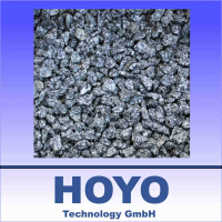 500 Kg Granitsplitt 8 - 16 mm
