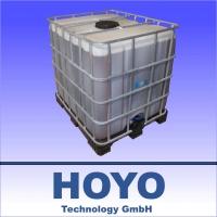 Leinöl kaltgepresst 1000 Liter frisch ohne Zusatzstoffe mit Zertifikat