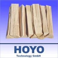 Smokerholz Birke 300 kg