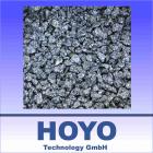 500 Kg Granitsplitt 16 - 22 mm