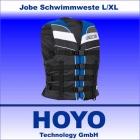 Schwimmweste JOBE L/XL