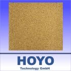 500 kg Spielsand Quarzsand 0 - 2 mm geprüft nach DIN