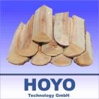 1000 Kg Granitsplitt 5 - 8 mm